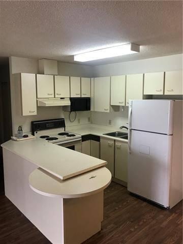 Condo for sale at 2833 Edenwold Ht Northwest Calgary Alberta - MLS: C4266148