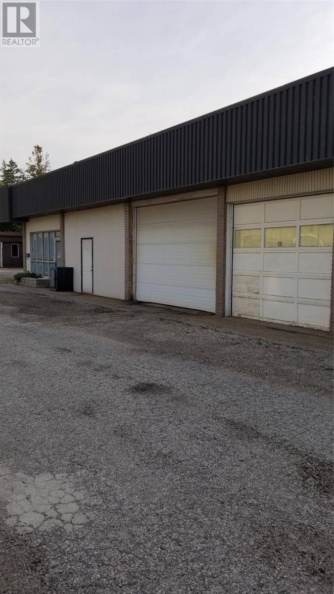 Commercial property for lease at 2833 Turner Rd Windsor Ontario - MLS: 19024880