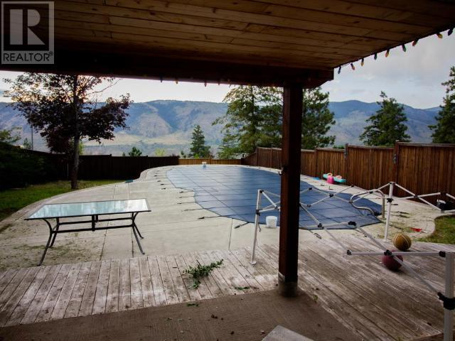 For Sale: 2834 Capilano Drive, Kamloops, BC | 5 Bed, 3 Bath House for $499,000. See 22 photos!