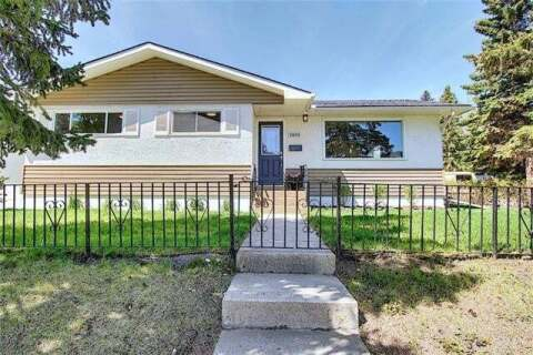 House for sale at 2835 43 St Southwest Calgary Alberta - MLS: C4299314