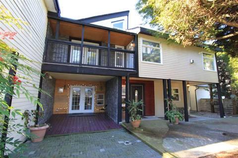 2835 Yew Street, Vancouver | Image 1