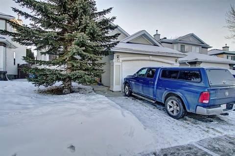 House for sale at 2836 Douglasdale Blvd Southeast Calgary Alberta - MLS: C4283378