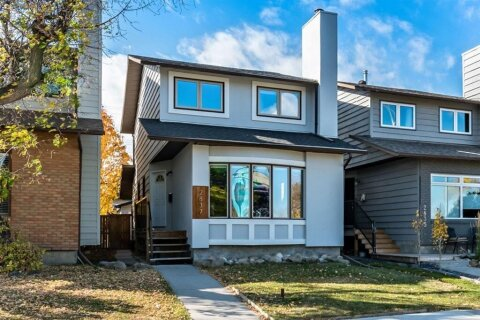 House for sale at 2837 28 St SW Calgary Alberta - MLS: A1039070