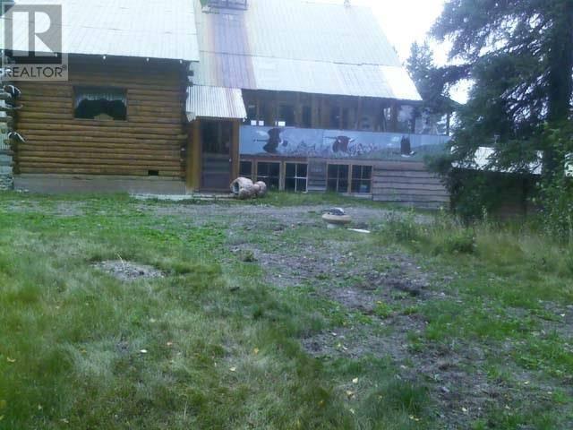 House for sale at 28379 Tatalrose Rd Burns Lake British Columbia - MLS: R2396443