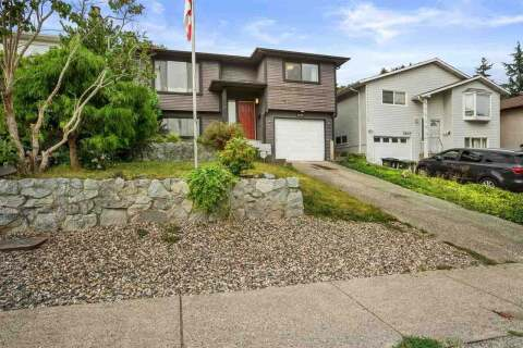 House for sale at 2839 Woodland Dr Langley British Columbia - MLS: R2498978