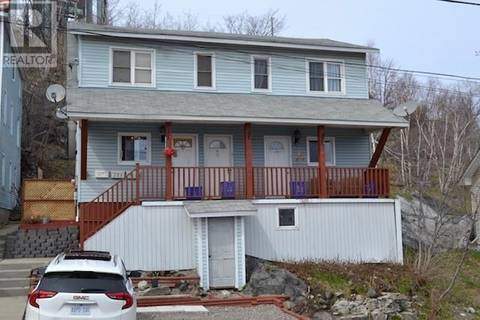 Townhouse for sale at 286 Llyod St Unit 284 Sudbury Ontario - MLS: 2075765