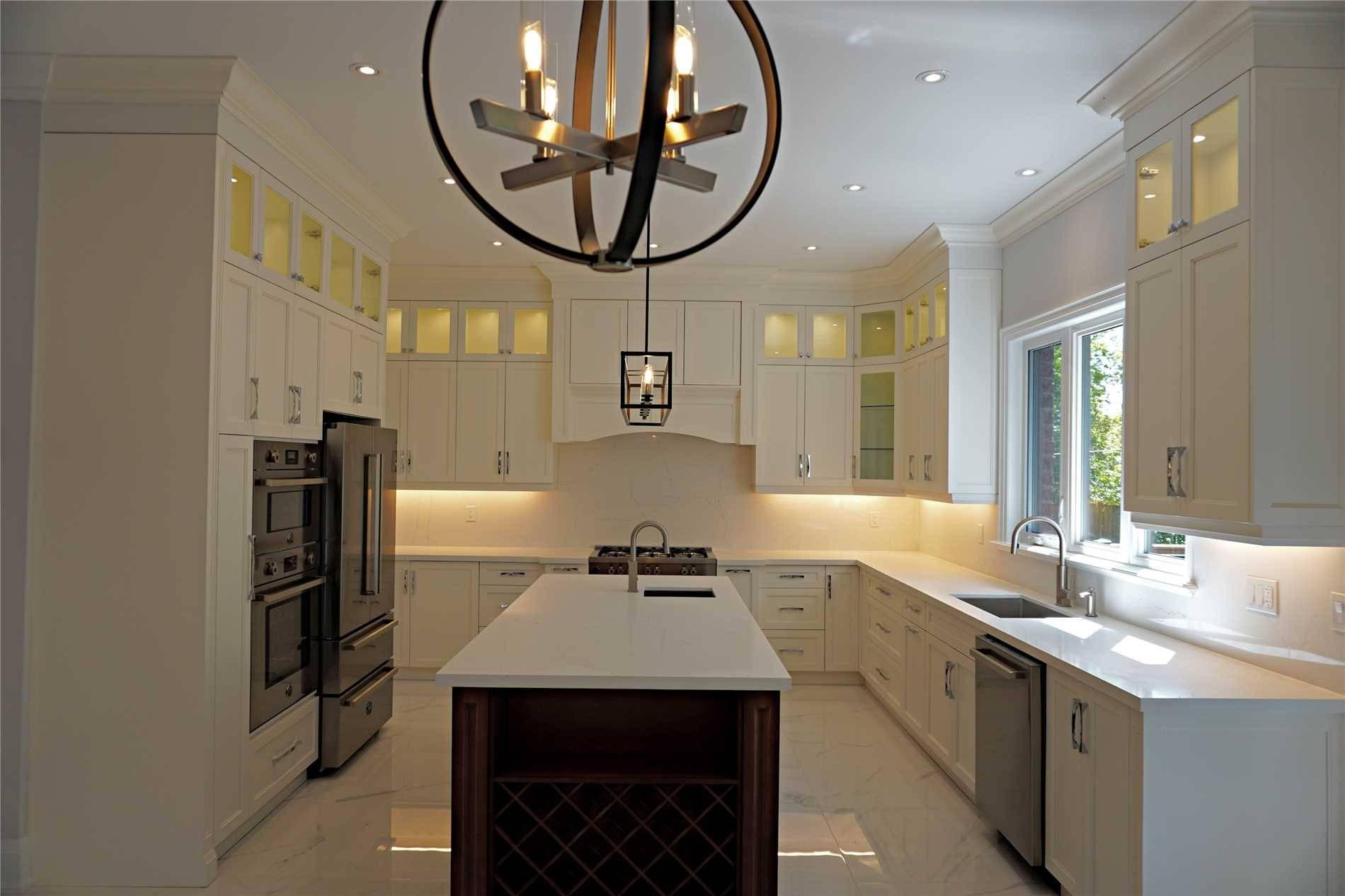 Condo for sale at 326 John St Unit 284 Markham Ontario - MLS: N4446199
