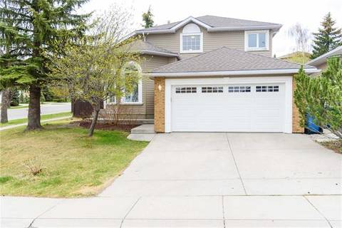 House for sale at 284 Edgebrook Gdns Northwest Calgary Alberta - MLS: C4245368