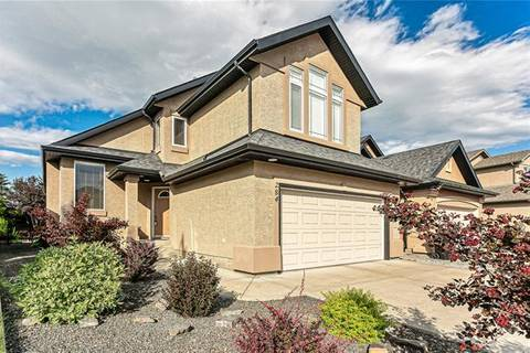 House for sale at 284 Everglade Circ Southwest Calgary Alberta - MLS: C4246163