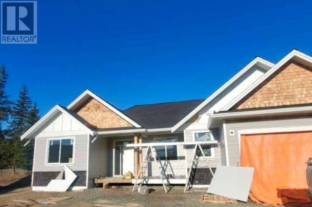 House for sale at 284 Oriole Wy Barriere British Columbia - MLS: 159593
