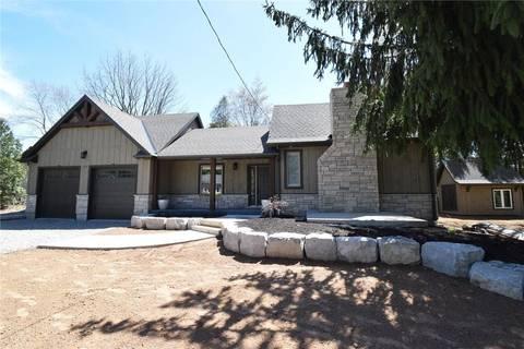House for sale at 284 Pancake Ln Pelham Ontario - MLS: 30732978