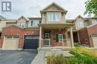 Townhouse for rent at 284 Par-la-ville Circ Kanata Ontario - MLS: 1179166