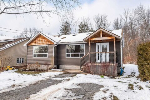 House for sale at 284 Post Office Rd Georgina Ontario - MLS: N5084657