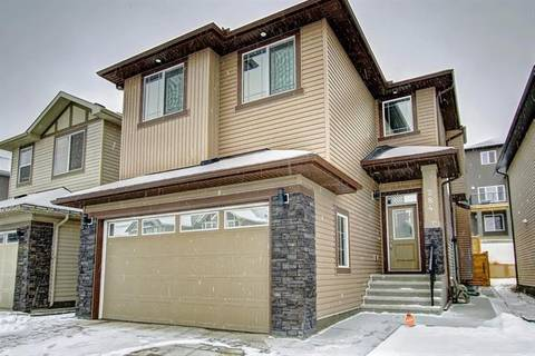 House for sale at 284 Sherview Gr Northwest Calgary Alberta - MLS: C4285755