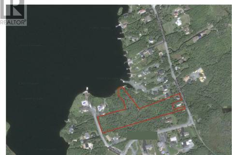 Home for sale at 284 Three Island Pond Rd Paradise Newfoundland - MLS: 1193358