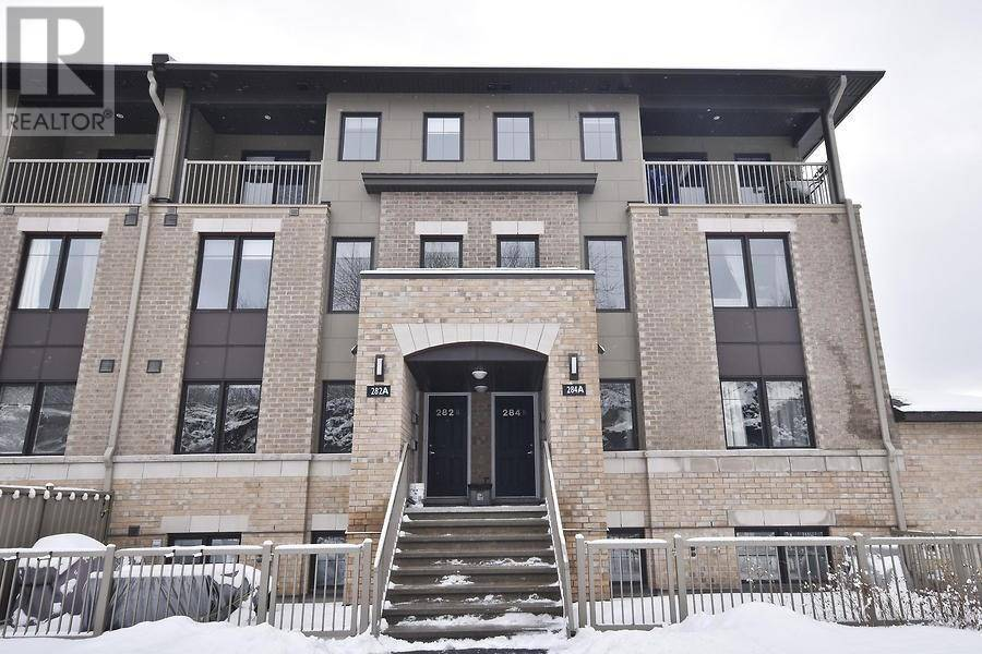 House for sale at 284 Titanium Pt Orleans Ontario - MLS: 1178918