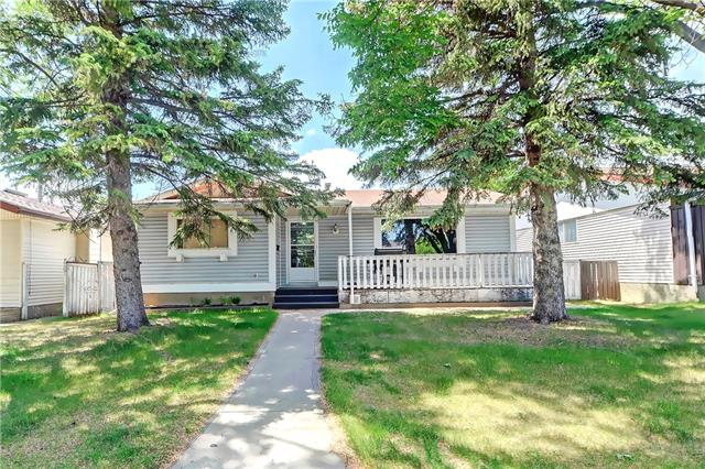 Removed: 284 Whitewood Place Northeast, Calgary, AB - Removed on 2018-08-29 04:21:05