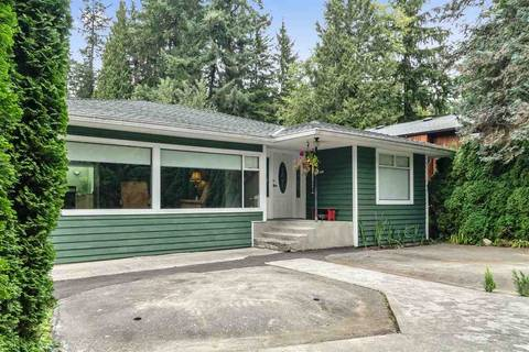 2840 Mt Seymour Parkway, North Vancouver   Image 2