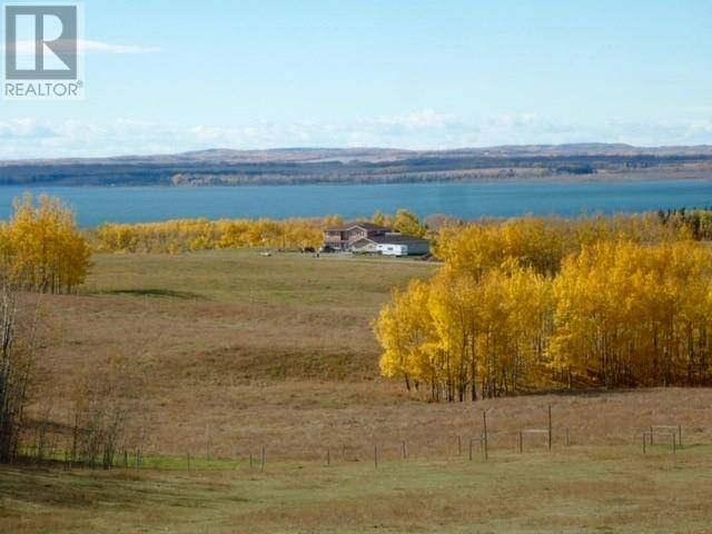 Residential property for sale at 284029 Range Rd Rural Ponoka County Alberta - MLS: ca0175772