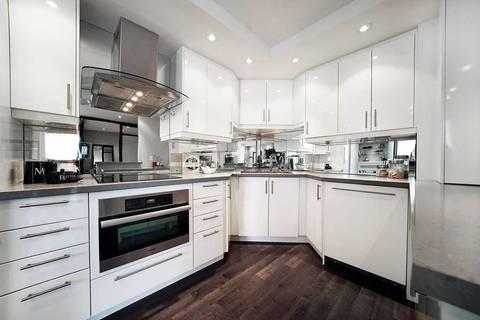 Condo for sale at 33 Harbour Sq Unit 2841 Toronto Ontario - MLS: C4485708
