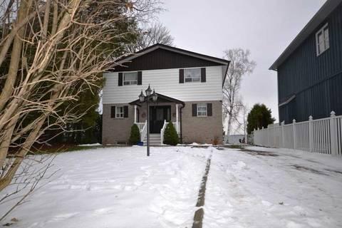 House for sale at 2843 Purvis St Innisfil Ontario - MLS: N4650924