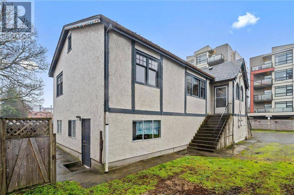 Townhouse for sale at 2845 Peatt Rd Victoria British Columbia - MLS: 421229