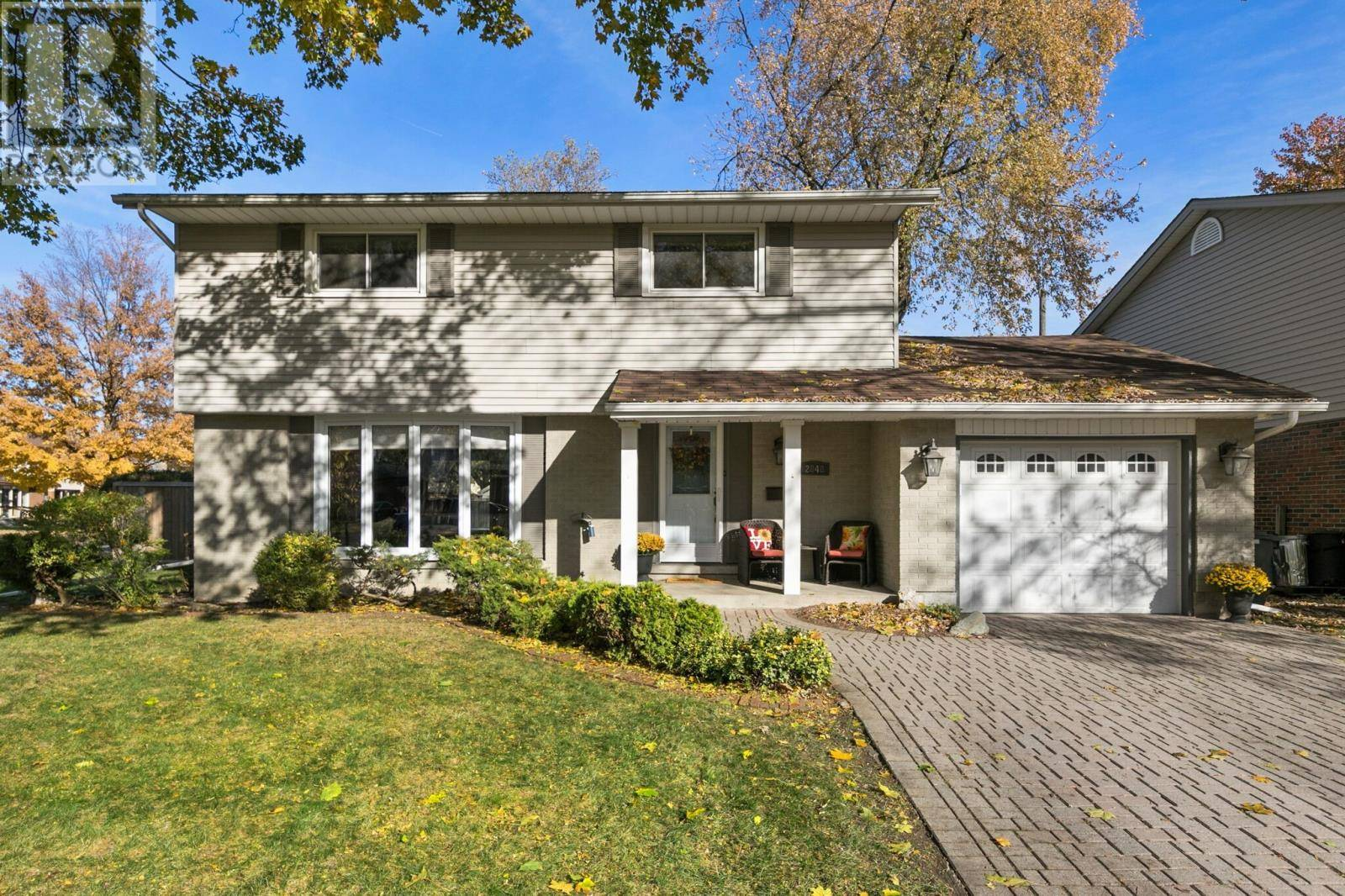2848 Orion Crescent, Windsor | Image 1