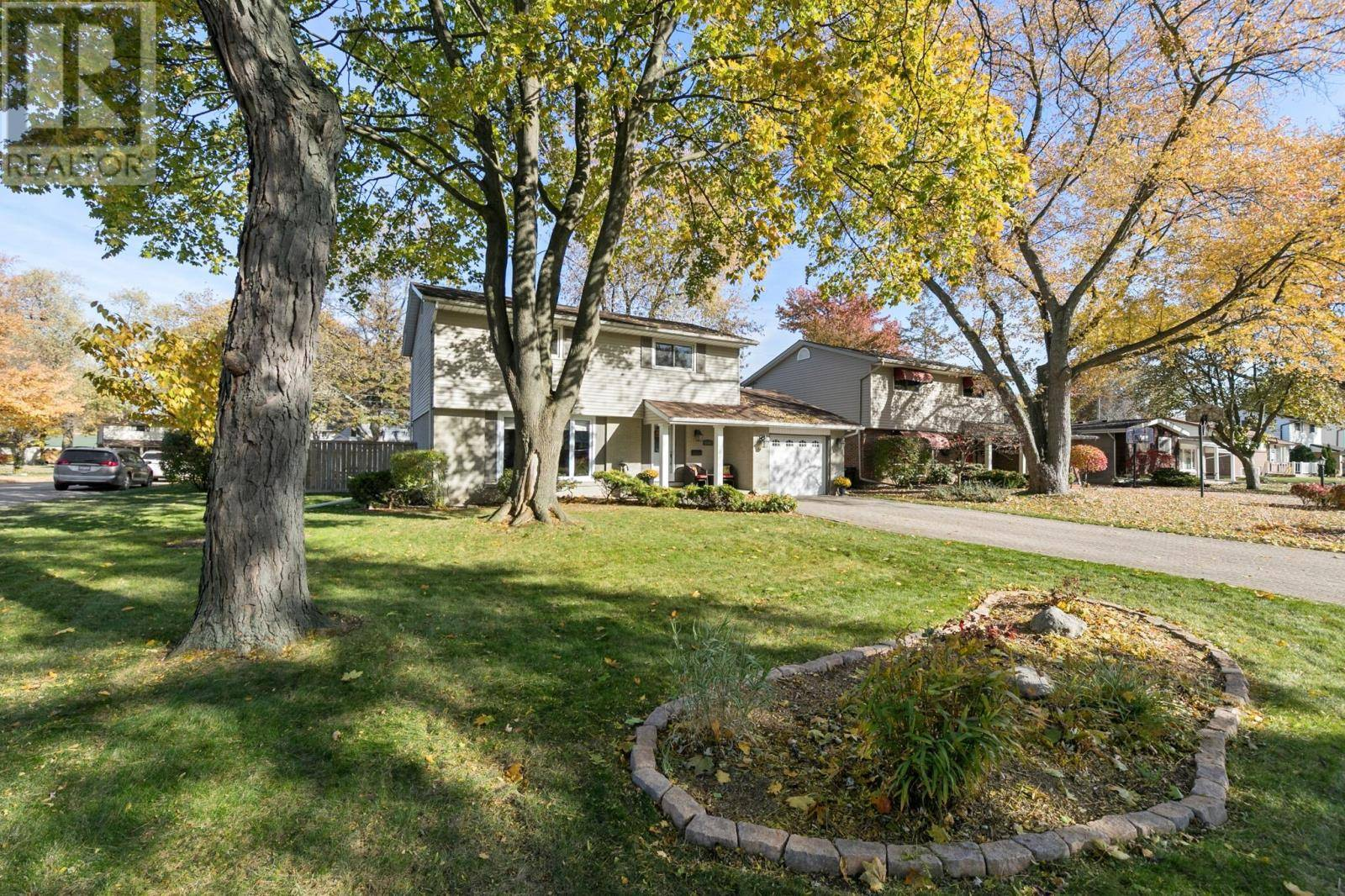 2848 Orion Crescent, Windsor | Image 2