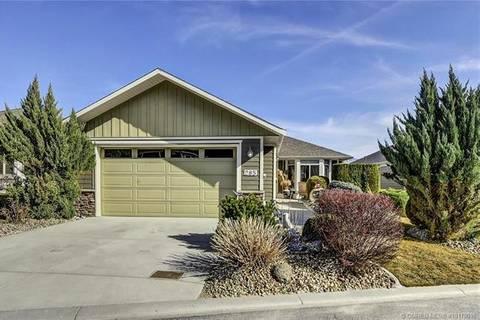 House for sale at 4035 Gellatly Rd Unit 285 West Kelowna British Columbia - MLS: 10179016