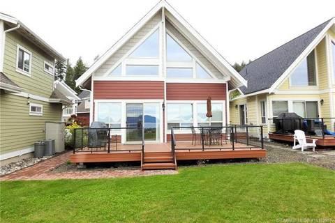 House for sale at 6708 Marbella Lp Unit 285 Kelowna Bc British Columbia - MLS: 10182987