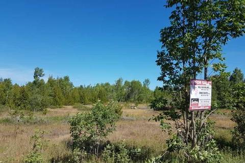 Home for sale at 285 Cape Chin Rd Northern Bruce Peninsula Ontario - MLS: X4497787