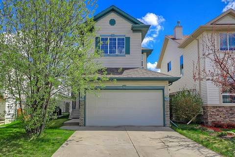 House for sale at 285 Covewood Circ Northeast Calgary Alberta - MLS: C4245450