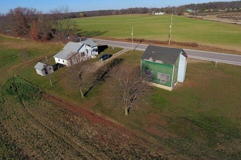 House for sale at 285 Norfolk County Rd 30 . Norfolk County Ontario - MLS: 40044775