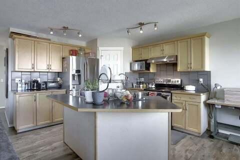 House for sale at 285 Saddlecrest Wy NE Calgary Alberta - MLS: A1022956