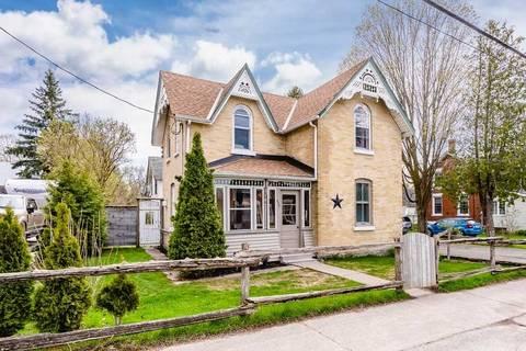 House for sale at 285 Simcoe St Brock Ontario - MLS: N4473731