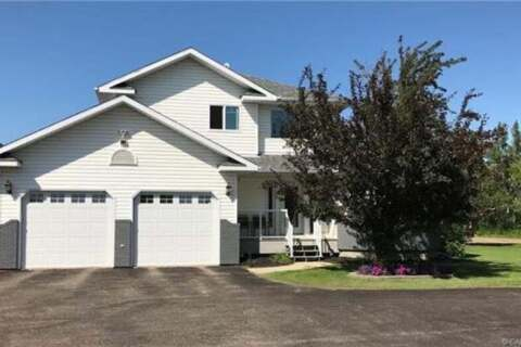 House for sale at 28508 Township Road 354  Rural Red Deer County Alberta - MLS: A1007472