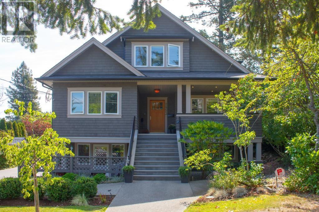 Removed: 2853 Adelaide Avenue, Victoria, BC - Removed on 2019-09-12 05:45:27