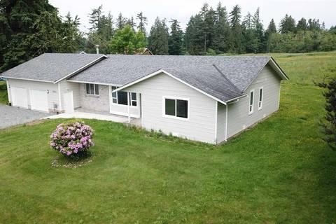 House for sale at 28535 Mctavish Rd Abbotsford British Columbia - MLS: R2377428