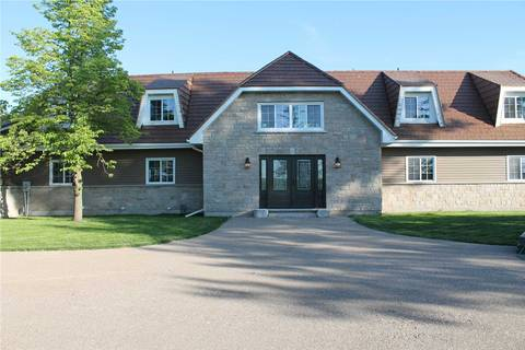 House for sale at 285362 County Rd 10 Sdrd Amaranth Ontario - MLS: X4453998