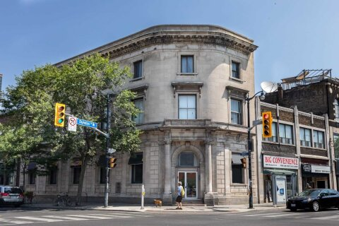 2854 Dundas Street, Toronto   Image 1