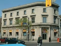 Commercial Property For Lease At 2854 Dundas St Toronto Ontario