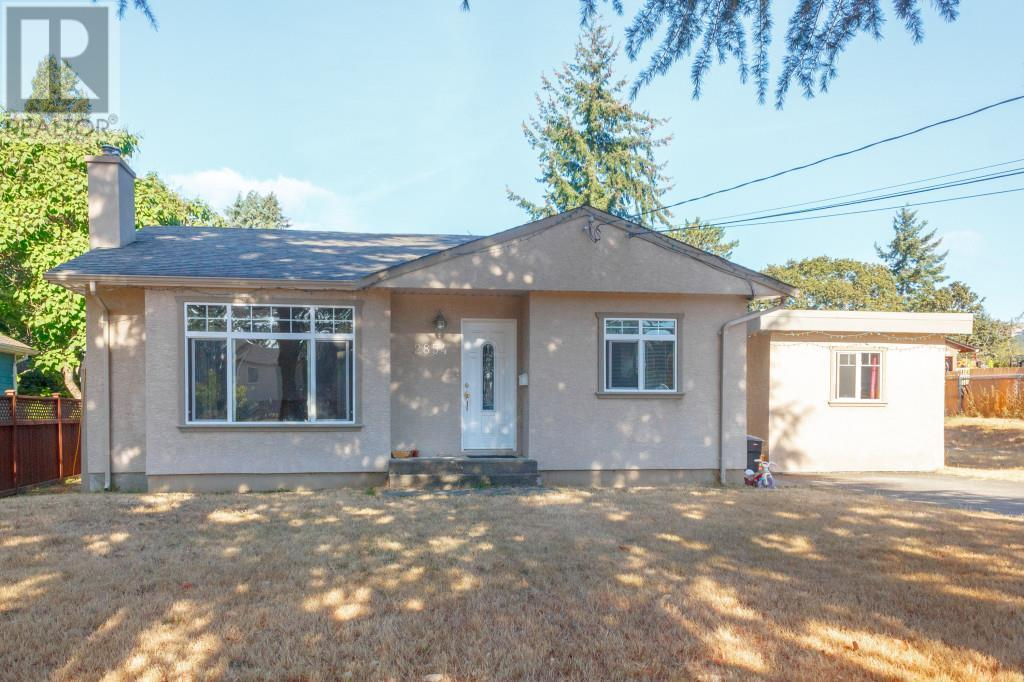 Removed: 2854 Knotty Pine Road, Victoria, BC - Removed on 2018-09-24 17:00:37