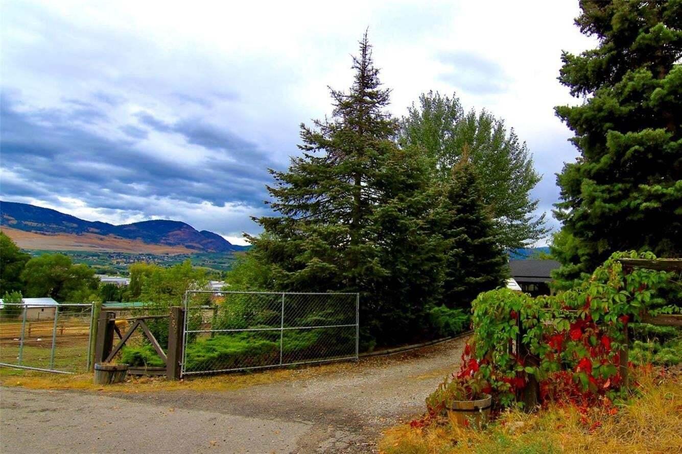 House for sale at 2855 Appaloosa Rd Kelowna British Columbia - MLS: 10215582