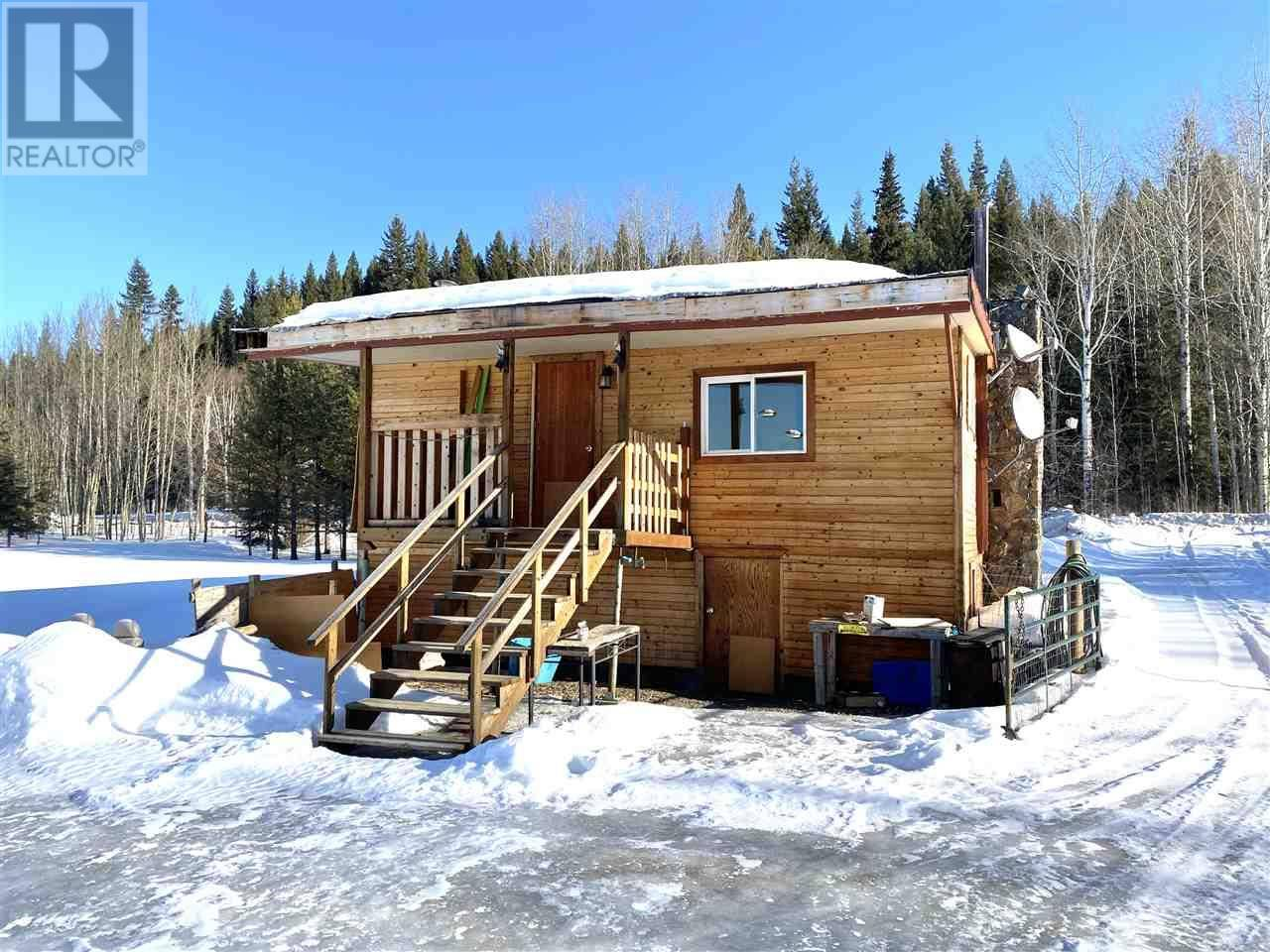 2855 Blackwater Road, Quesnel | Image 2