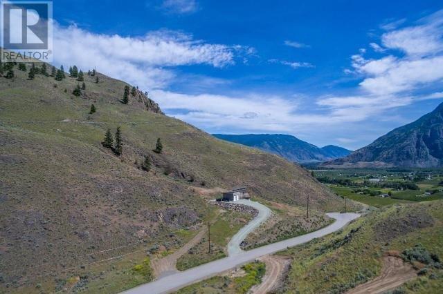Home for sale at 2855 Liddicoat Rd Keremeos British Columbia - MLS: 186536