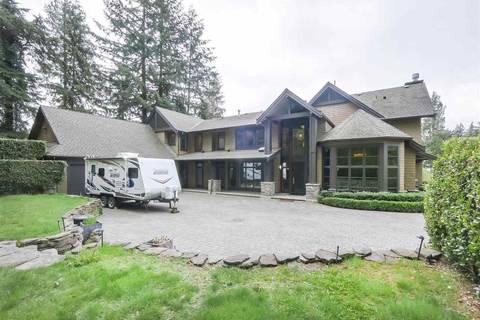 2855 Marine Drive, West Vancouver | Image 2