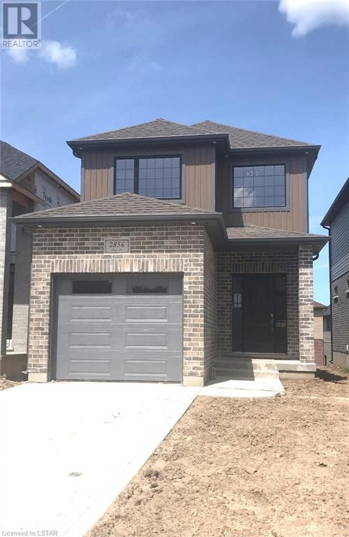 Removed: 2856 Doyle Drive, London, ON - Removed on 2019-09-10 06:00:18