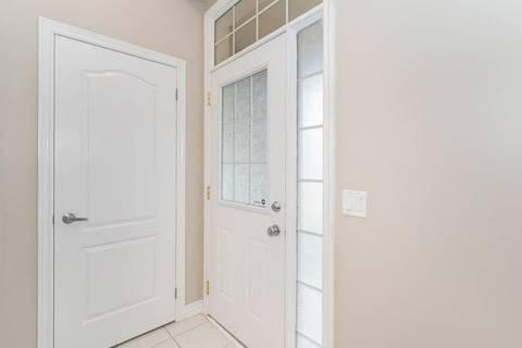 Townhouse for sale at 2859 Elgin Mills Rd Markham Ontario - MLS: N4737063
