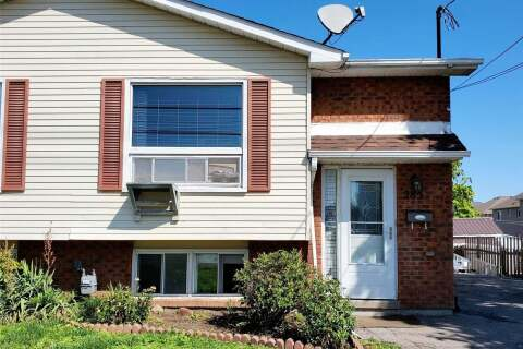 Townhouse for sale at 285 Liberty St Clarington Ontario - MLS: E4910616