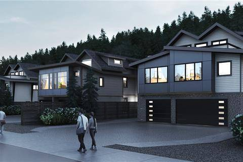 285 Three Sisters Drive, Canmore | Image 2